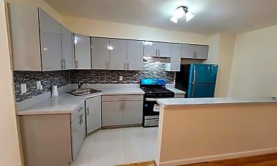 Kitchen, 776 E 213th St 3, 0