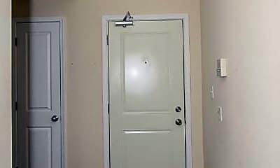 Bathroom, 1821 W Leland Ave, 1