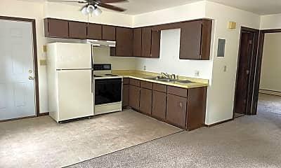 Kitchen, 851 N Hastings Way, 0