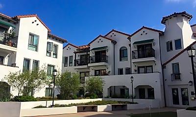 Cotton's Point Senior Apartments, 0