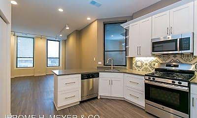 Kitchen, 2324 N Clark St, 0