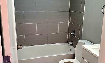 Bathroom, 3567 Kimberly Downs Rd, 0