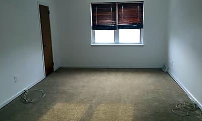 Bedroom, 7130 Bingham St, 1