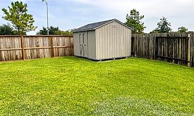 Building, 4306 Peppermint Hill Ln, 2