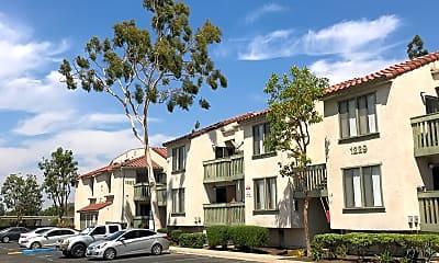 Park View Manor Apartments, 0