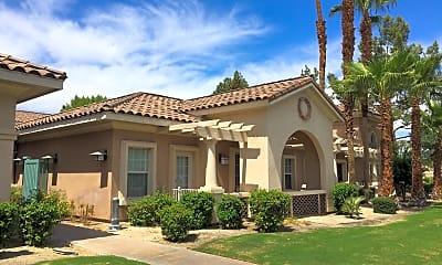 Brookdale Mirage Inn- Senior Living Solutions, 0