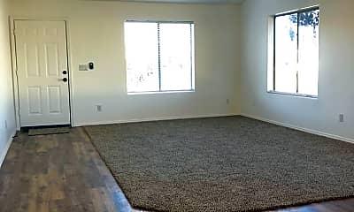 Living Room, 5781 N Concho Dr, 1