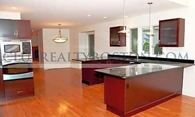Kitchen, 195 Forest St, 0