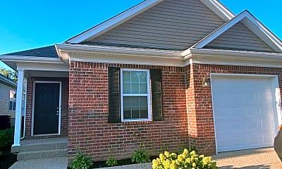 Building, 8216 Arbor Meadow Way, 0