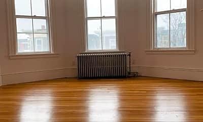 Bedroom, 158 Boston St, 0