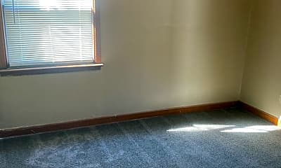 Living Room, 3142 Allison Ave, 2