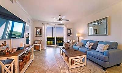 Living Room, 14081 Heritage Landing Blvd 235, 1