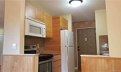 Kitchen, 41 Balance Rock Rd 7, 1