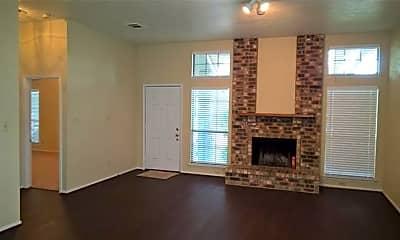 Living Room, 2634 Princewood Dr, 1