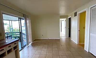Patio / Deck, 150 S Rancho Santa Fe Rd, 2