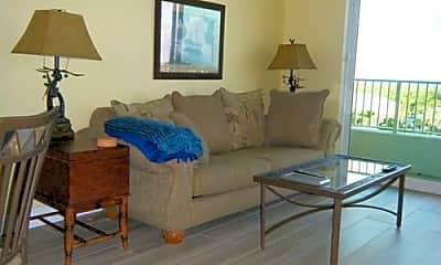 Living Room, 100 NE 6th St, 0