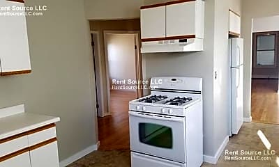 Kitchen, 30 Stearns Ave, 0