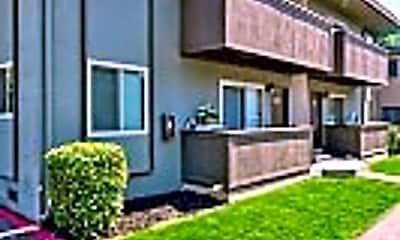 Building, 10440 Croetto Way, 0