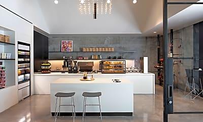 Kitchen, 50 8th St, San Francisco, CA 94103, 2