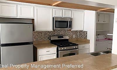 Kitchen, 6460 Kentwick Dr, 1