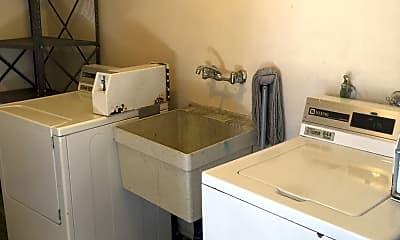 Kitchen, 4175 41st St, 2