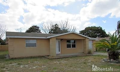 Building, 7034 Westcott Dr, 0
