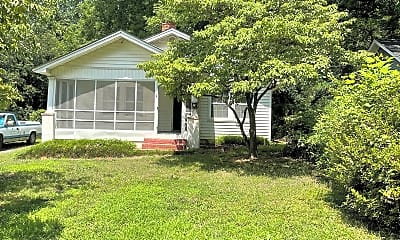 Welcome home.jpg, 1036 Ridge Ave, 0
