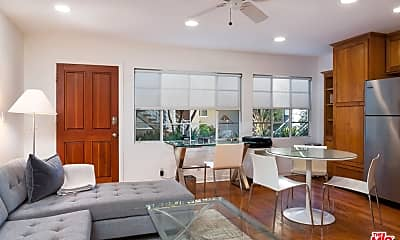 Dining Room, 135 Montana Ave 1BED1BATH, 0