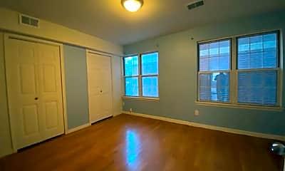 Bedroom, 459 N 12th St B, 2