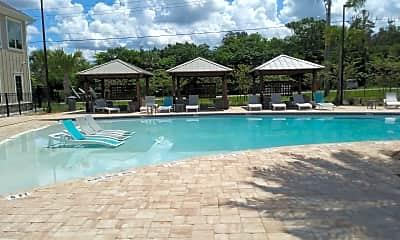 The Retreat at Tampa, 2