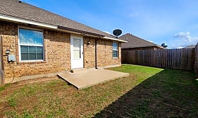 Building, 15105 Kyle Dr, 2
