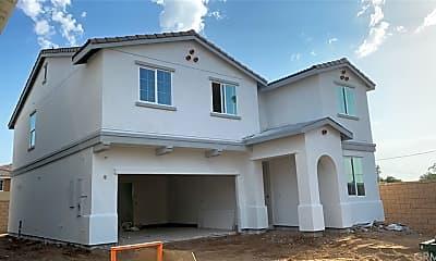 Building, 13800 Heacock St, 0