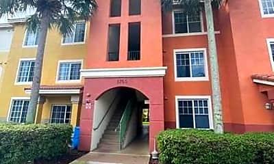 Building, 6760 Heritage Grande, 0
