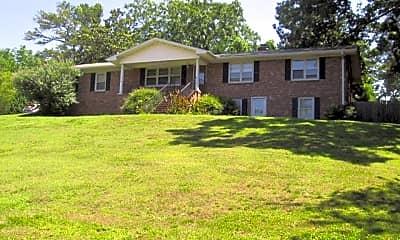Building, 130 Pine Lake Dr, 0