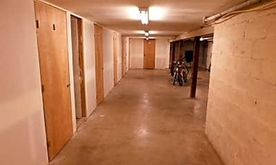 Bedroom, 2555 NW Savier St, 2