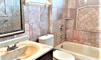 Bathroom, 13521 Waterhouse Way, 2