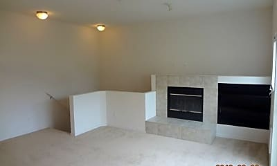 Living Room, 15325 Southeast 155th Place, 1