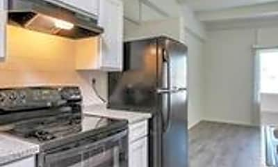Kitchen, 6021 N 48th Ave, 0