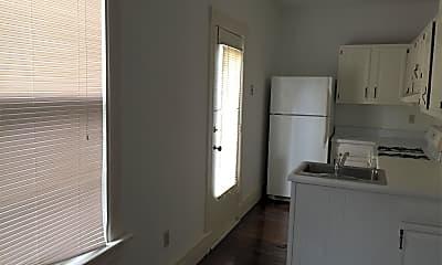 Building, 410 Pembroke Ave, 1