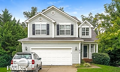 Building, 413 Holly Thorn Trace, 0