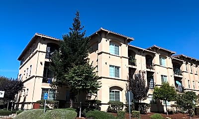 Vista Montana Apartments, 0