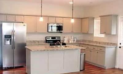 Kitchen, 8438 Brookmoor Ln, 1