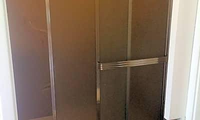 Bedroom, 4400 El Macero Dr, 2