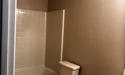 Bathroom, 2026 E Vinson Ave, 2