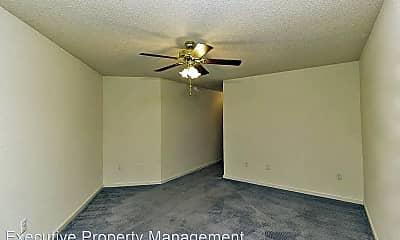Bedroom, 1317 Copper Dr, 2