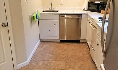 Kitchen, 4118 Decatur Ave, 1