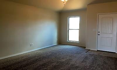 Living Room, 7429 103rd St, 1