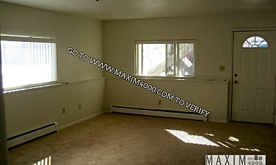 Bedroom, 2441 Bunting Avenue #2, 1