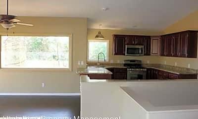 Kitchen, 1175 Redwood Tree St, 1