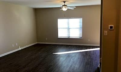 Bedroom, 5404 Zara Drive, 1
